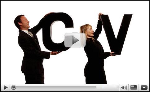 Un'arma in più per i giovani senza lavoro: arriva il videocurriculum