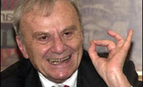 Morto l'ex Procuratore nazionale antimafia Pierluigi Vigna