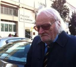 Contrada libero, ha scontato la pena: davvero aiutò la mafia?
