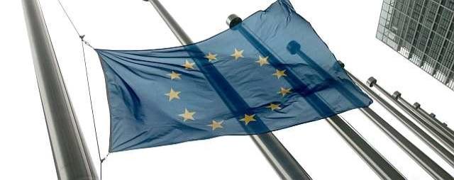 Grande sorpresa, il Nobel per la pace all'Unione Europea