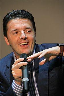 Primarie PD, costituito a Vietri un comitato pro Renzi