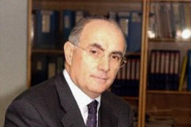 Il salernitano Agostino Ragosa a capo dell'Agenzia per l'Italia digitale