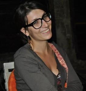Giovani Democratici Campania: no a dimissioni per candidature in Parlamento