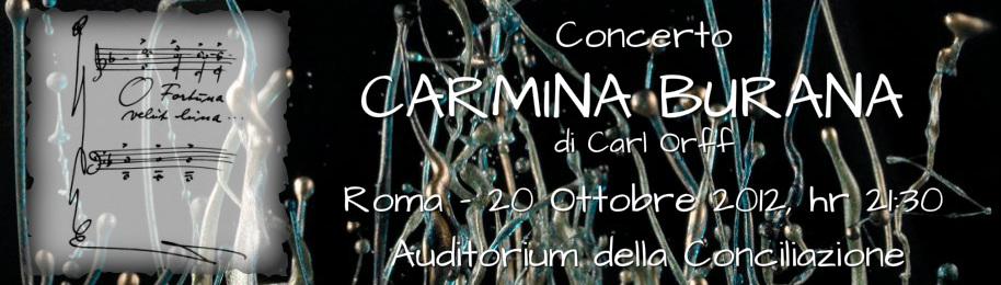 Cori e Orchestre Universitarie italiane, il IV convegno nella Capitale