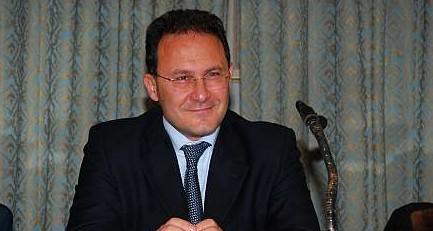 L'occasione perduta del carabiniere prestato alla politica