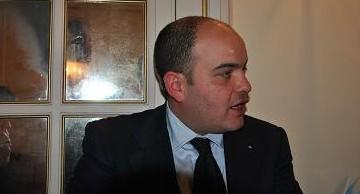 Regione Lazio, anche l'Idv se la spassava con i fondi pubblici