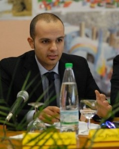 Pietro Vivone, presidente Asso Api
