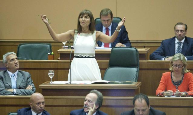 Telenovela elezioni Lazio, anche il Governo si stufa