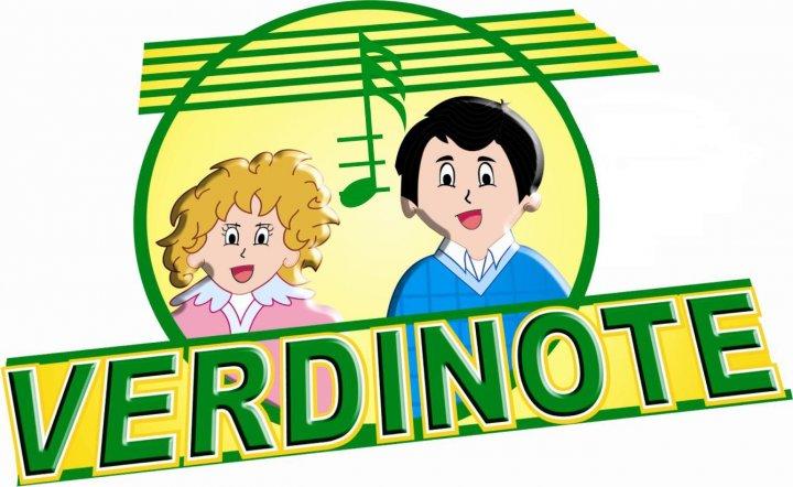 """A Battipaglia riparte """"Verdinote"""", festival canoro per ragazzi"""