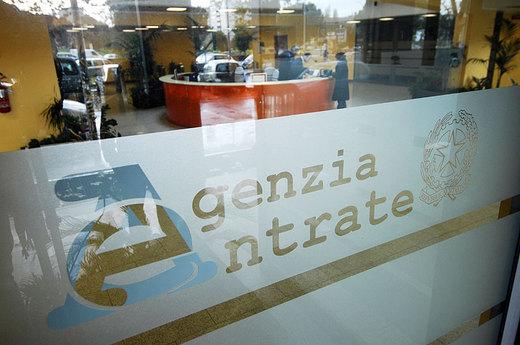 Fisco: D'Ambra (Uccli), scongiurare chiusura ufficio entrate di Ischia
