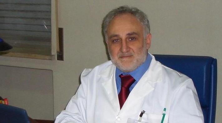 Marfella: l'ambiente ferito concausa dei troppi tumori