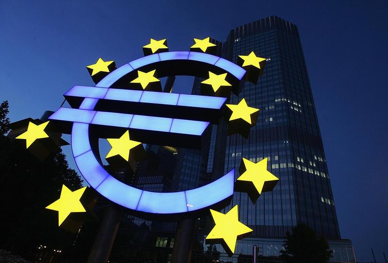 Un grave errore penalizzare i piccoli risparmiatori greci