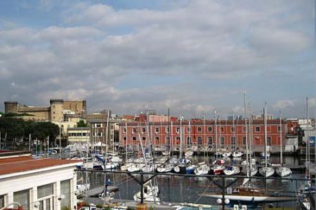 Napoli, riprendono le attività del Centro Studi Prisco