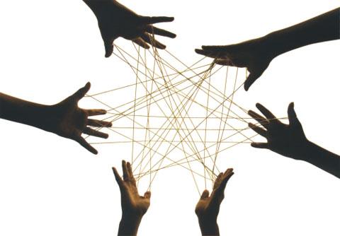 Changes: hub di interazione e disseminazione dei Nuovi Stili di Vita
