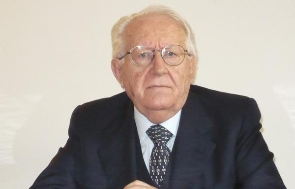Dimissioni Grandi Rischi e Zamberletti difende gli scienziati