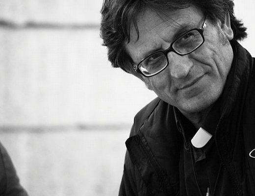 Don Manganiello: a Scampia serve il bisturi dello Stato non la forza