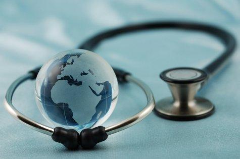 La promessa: in Campania 500 assunzioni nella sanità