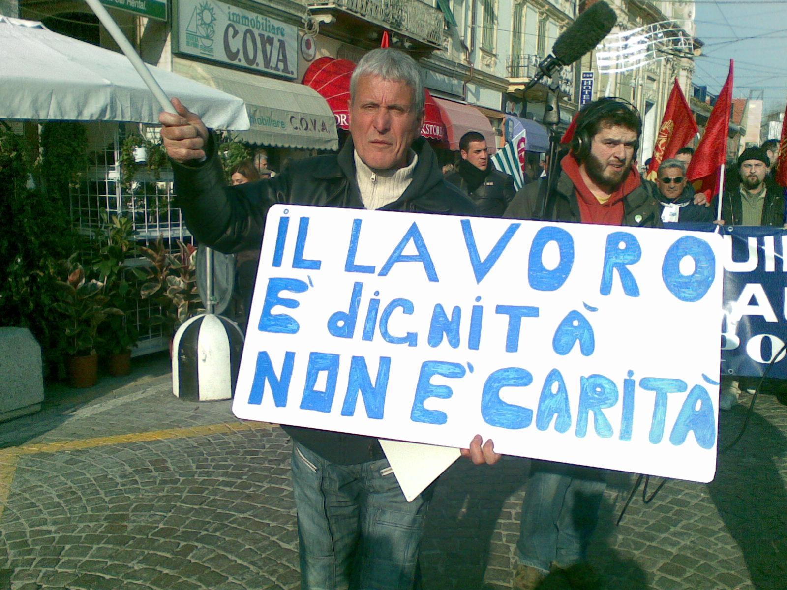 Fiat Pomigliano, l'81% dei lavoratori teme il reintegro dei colleghi