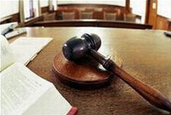 La Consulta smentisce il Governo: mediazione non più obbligatoria