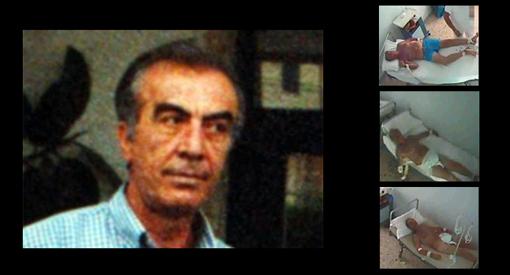 Morte di Mastrogiovanni, medici condannati ma il giallo resta