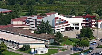 Medicina a Salerno, Andria: «Intervenga subito il Presidente della Regione»