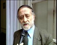 """II Edizione del Premio giornalistico """"Mimmo Castellano"""", lunedì la cerimonia"""