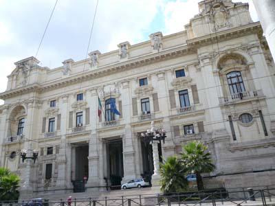 Fondo di Garanzia a sostegno delle PMI, incontro formativo a Napoli