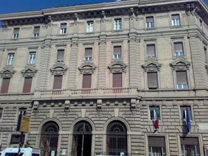 In un Comune di 3.000 abitanti segretario comunale da 110mila euro