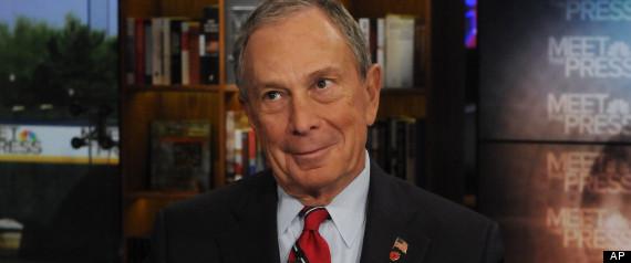 Bloomberg: l'Italia ritrovi una vera politica per riemergere