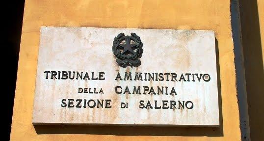 """Il Tar riapre Medicina a Salerno: """"schiaffo"""" alla Lenzi"""