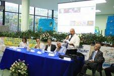 Flora 2012 a Ercolano, Lopa: importante filiera economica del territorio