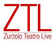 Ztl, non solo jazz e teatro. Al via resistenza teatrale