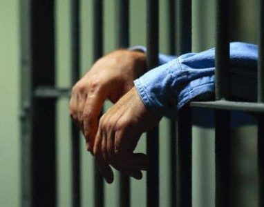 In carcere da 5 mesi per una pistola (che non funziona) del '15-18