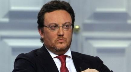 Nomine Rai, il napoletano Mario Orfeo direttore del Tg1