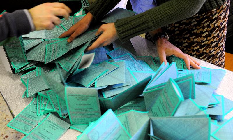 Accordo trovato: in Lazio, Lombardia e Molise si vota a febbraio