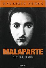 Napoli, domani la presentazione del volume dell'ambasciatore Serra su Malaparte