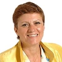 Campania, Incostante (Pd): Un altro passo avanti per Campania e Napoli