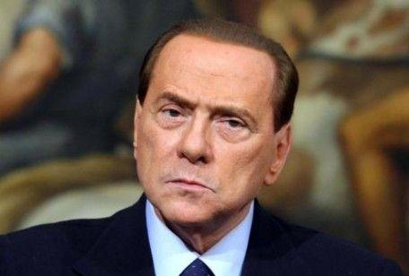 Già c'è chi vuole saltare sul nuovo carro di Berlusconi. Il caso Cardiello