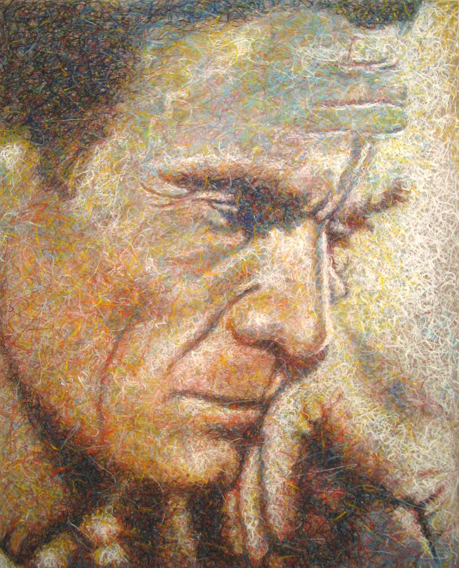 Mai più Italiette: nel nome di Pasolini nasce un'officina democratica