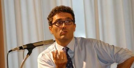Scintille Rai-Fnsi sul ruolo pubblico dell'azienda