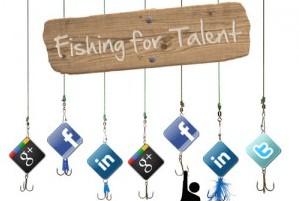 Social recruitment, come trovare lavoro con il web 2.0
