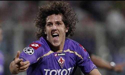 """Genoa-Fiorentina, dopo trent'anni i """"viola"""" espugnano il Marassi"""