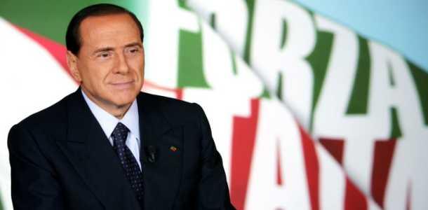 Primarie cd/ Berlusconi pronto con cosa azzurra, Alfano: si faranno
