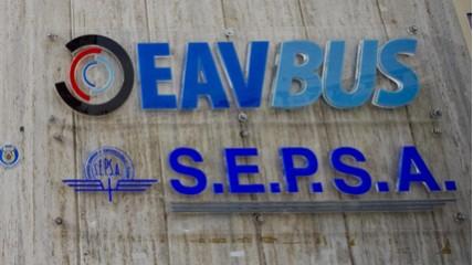 Fallimento EavBus 10/ Indagini a tappeto e guai anche per la Circum