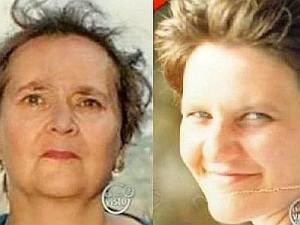 Moglie e figlia morte in casa, Belmonte al giudice: ho telefonato