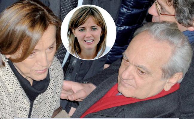 Oscure minacce a Silvia Deaglio, figlia della Fornero