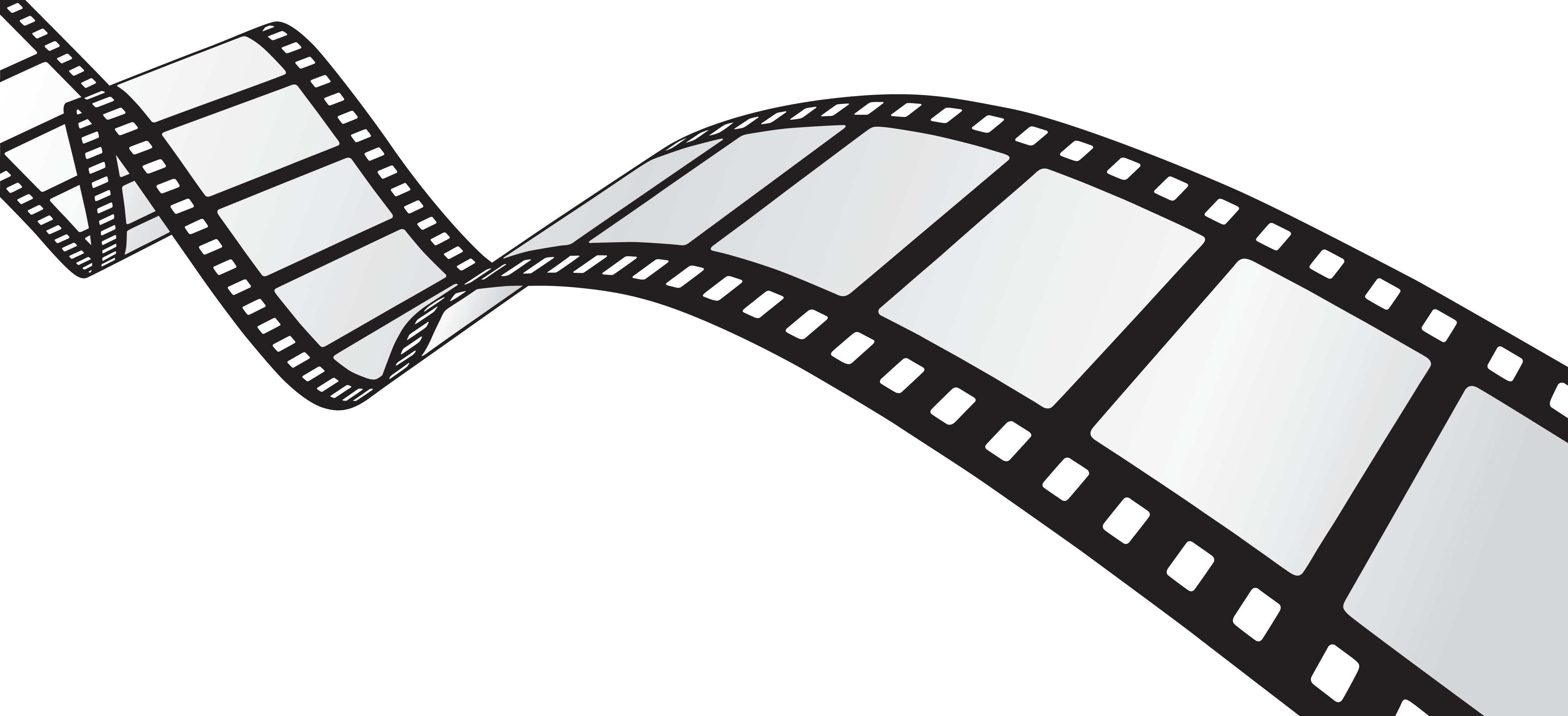 Festival del Cinema dei Diritti Umani a Napoli