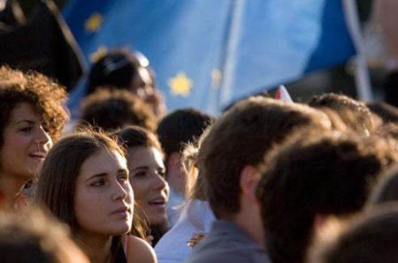 Forum dei giovani di Montoro: tre giorni dedicati all'universo giovanile