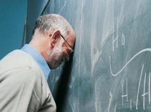 Scuola, sulle 24 ore Profumo tranquillizza i docenti. Sarà vero?
