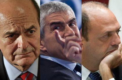 Nervi tesi tra i partiti per la data delle elezioni